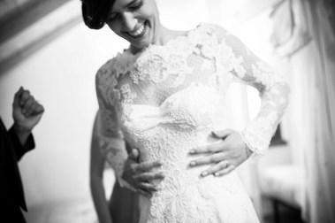 Winter-Wedding-Villa-Semenza_028.jpg