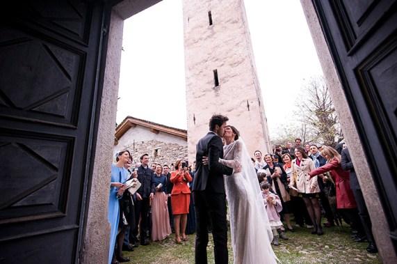 Winter-Wedding-Villa-Semenza_060.jpg