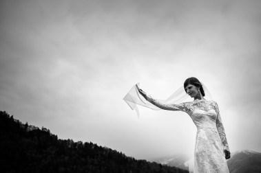 Winter-Wedding-Villa-Semenza_072.jpg