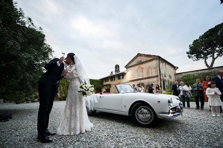 Winter-Wedding-Villa-Semenza_099.jpg