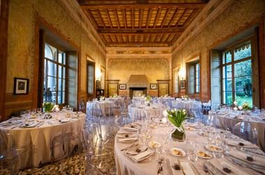 Winter-Wedding-Villa-Semenza_100.jpg