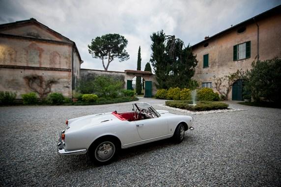 Winter-Wedding-Villa-Semenza_104.jpg