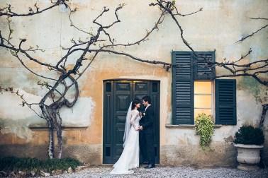 Winter-Wedding-Villa-Semenza_105.jpg