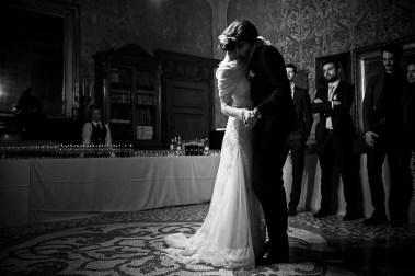 Winter-Wedding-Villa-Semenza_123.jpg