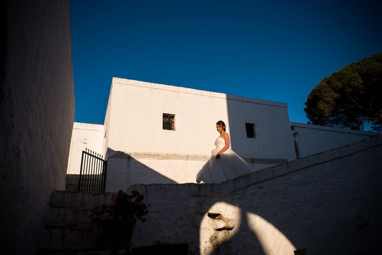 inspiration wedding shooting ostuni