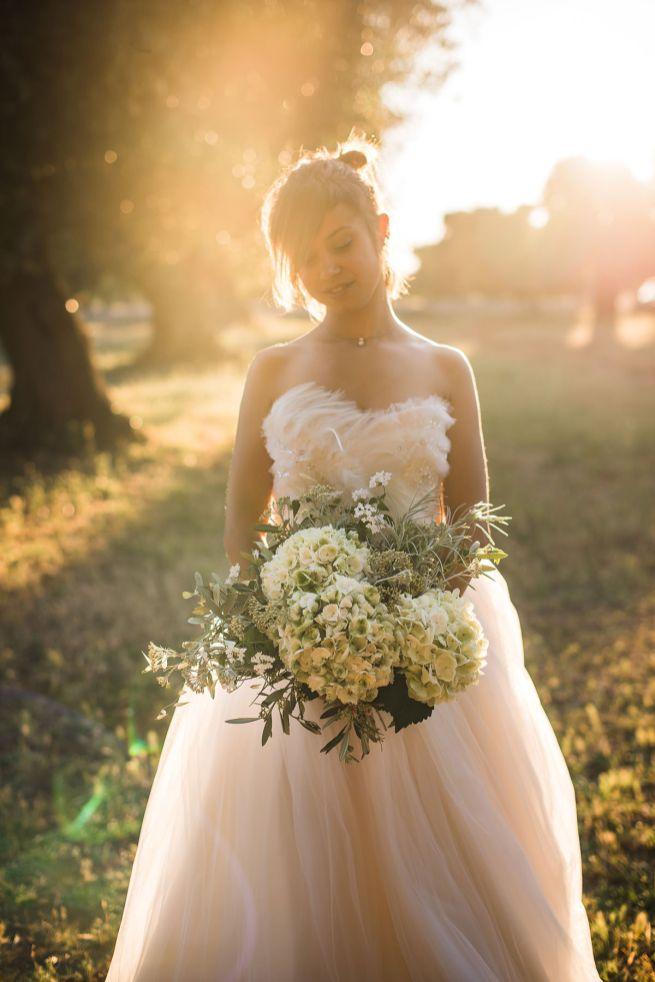 fotografo matrimoni puglia