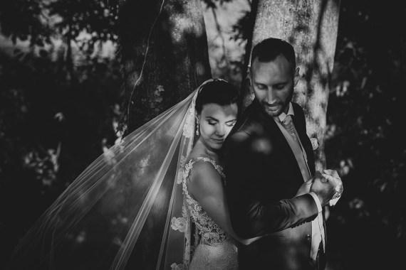 fotografo matrimoni Milano - Puglia - Lecce - Sardegna