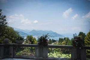 lago maggiore, matrimonio in italia