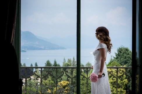 matrimonio a stresa, italian wedding