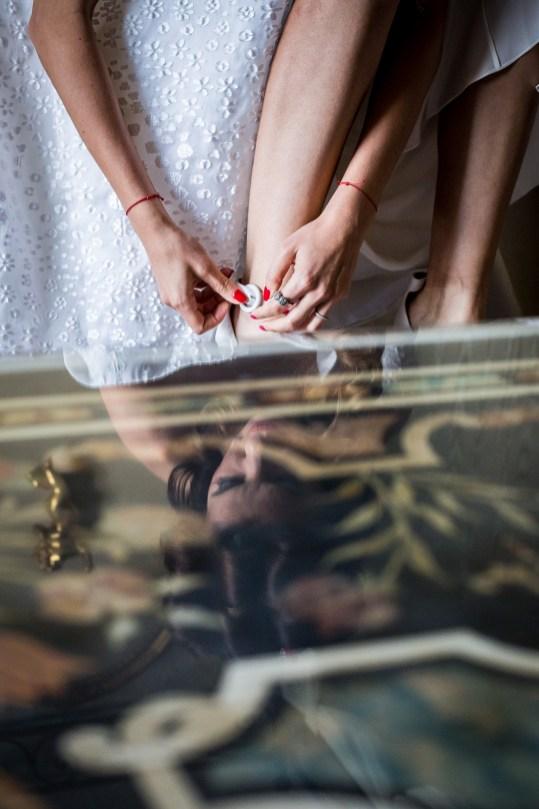 sposarsi in italia sul lago maggiore, Stresa