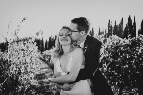 Matrimonio Villa toscana_10