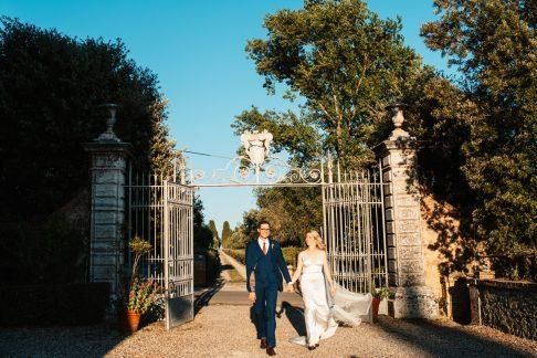 Matrimonio Villa toscana_14