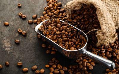 Il caffè: fa bene o fa male? qualche spunto di riflessione