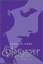 https://i0.wp.com/www.claudiagray.com/img/stargazer_cover.jpg