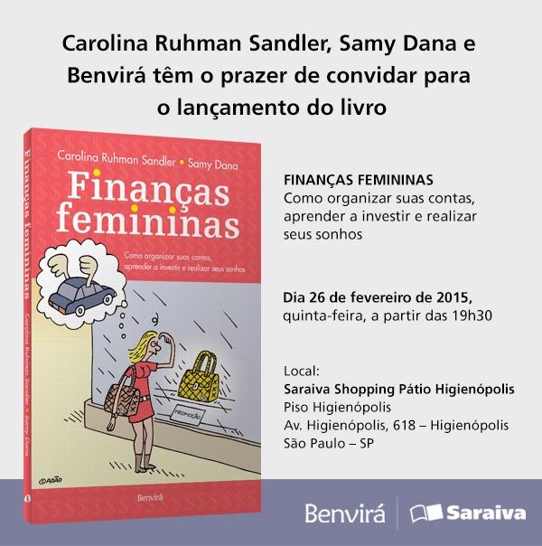 Convite_-_lançamento_do_livro-1