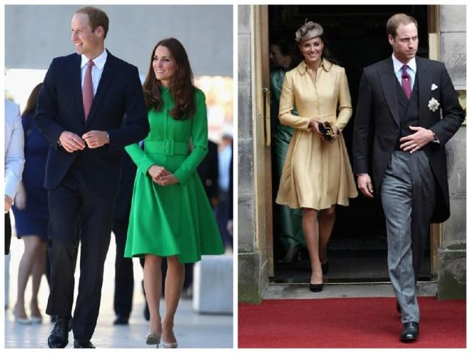 Duchess-of-Cambridge_walks-behind-double_claudiamatarazzo