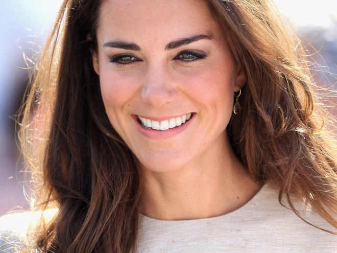 Kate-Middleton-Backgrounds_claudiamatarazzo - Copia