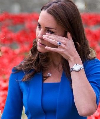 Kate-middleton-crying_claudiamatarazzo - Copia