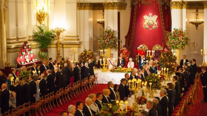 prince-philip_queen-elizabeth-ii_parties-receptions_official-visits_claudiamatarazzo