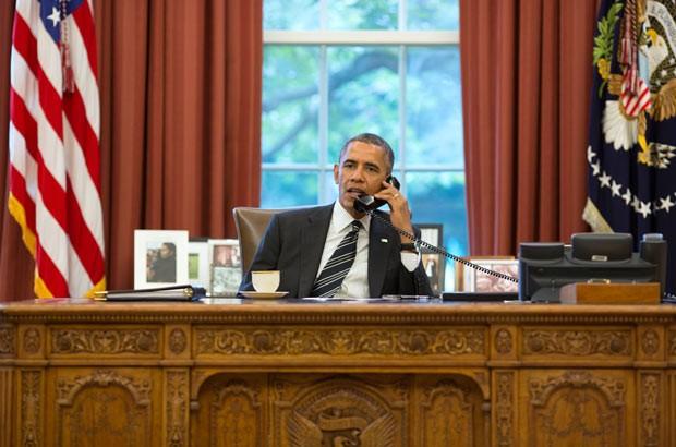 Boss-Obama-cabinet_claudiamatarazzo