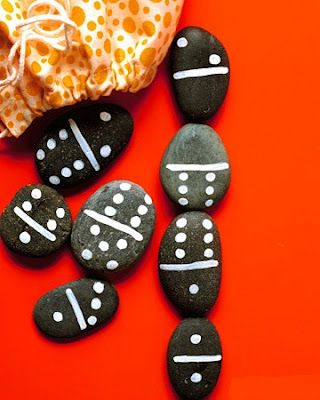 pedras-de-dominó_claudiamatarazzo