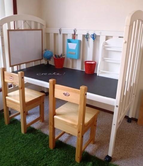 berço-de-criança-com-cadeira_claudiamatarazzo