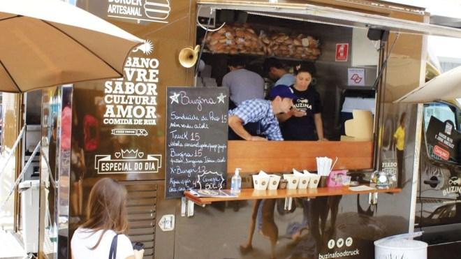 Food-Trucks_do_dia_claudiamatarazzo