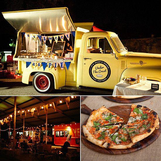 Food-Trucks_pizza_claudiamatarazzo