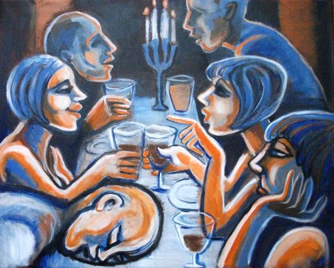 dinner-with-friends-carmen-tyrrell