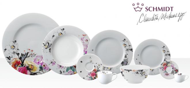 CM-Schmidt-Porcelanas-branca-Claudia-Matarazzo_amenimario