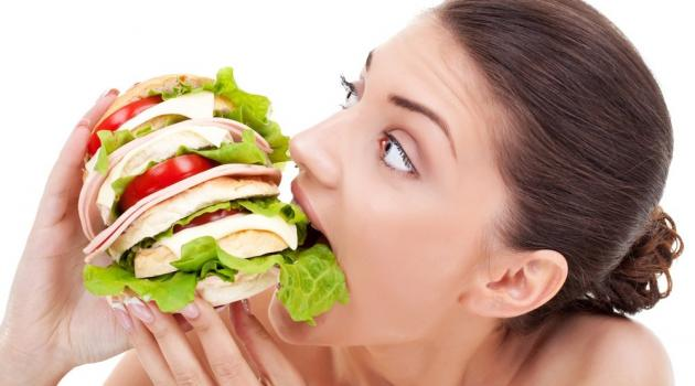 fome-saciedade-comida-alimento1