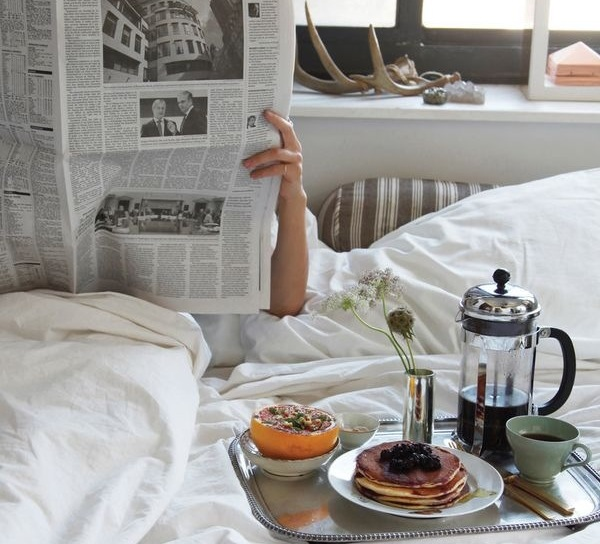 Sonia-Otoni-spa-diário-Blog-Claudia_Matarazzo (1)