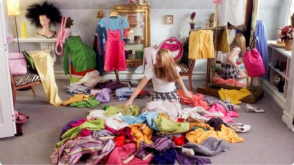 closet_clueless-wardrobe_claudia_matarazzo