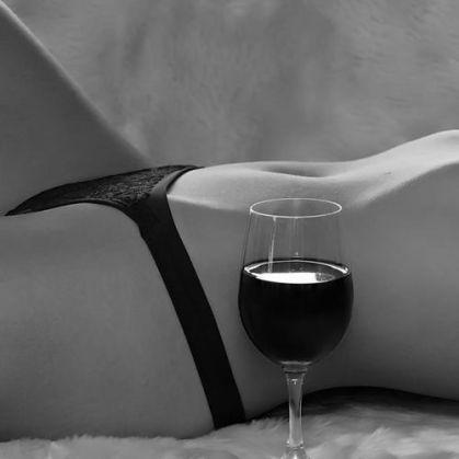 sensual-intima_wine_claudiamatarazzo