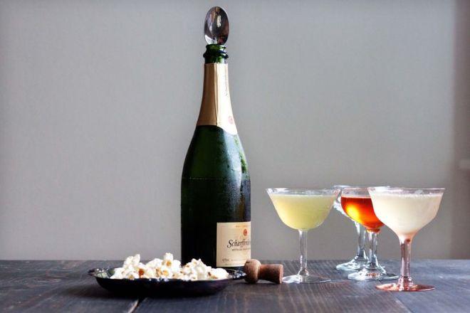 wine-bottle-spoon
