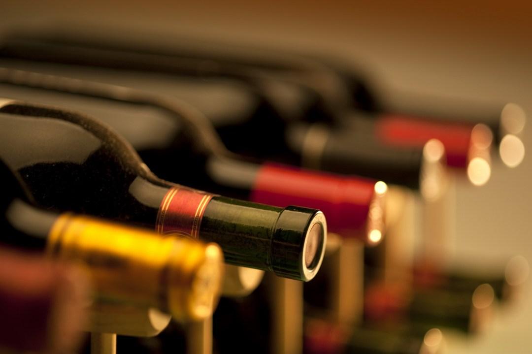 wine_divulgação-adega-claudiamatarazzo_amenimario