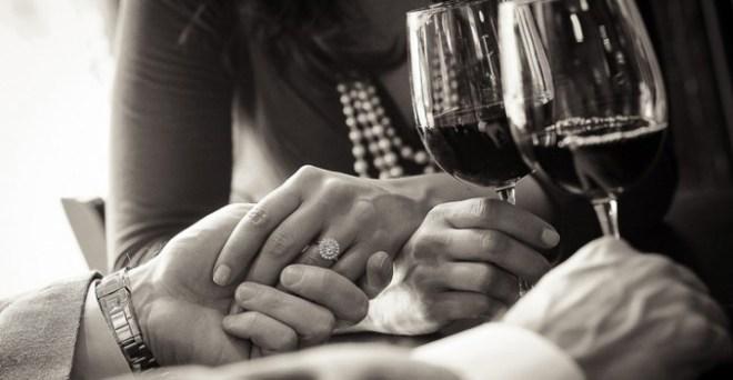 brinde+vinho_claudiamatarazzo