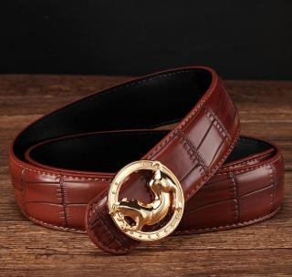 Belt_men 2016-New-brand-luxury-leather-mens-belts-cinturones-hombre-plate-buckle-business-designer-belts-for-men