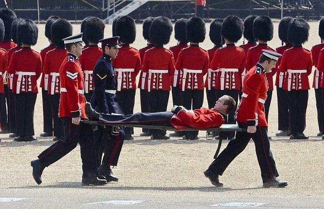 uk-honor-guard-rescue