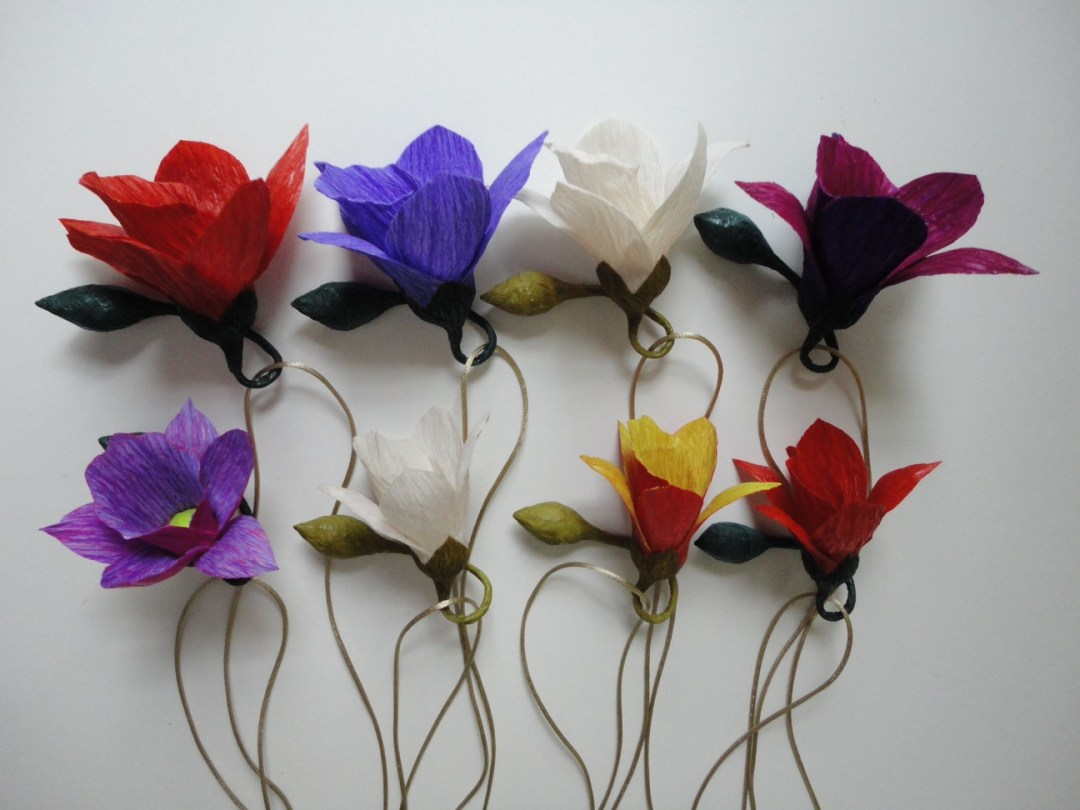 blog-flor-colar-2