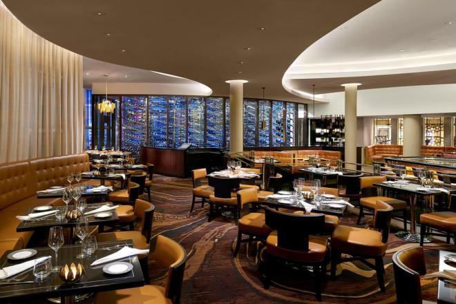 Blog CM Miami - Restaurante Fointbleau-2