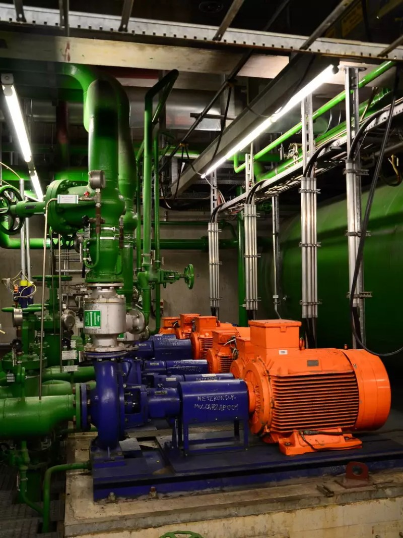 Instawalk Heizkraftwerk (4)