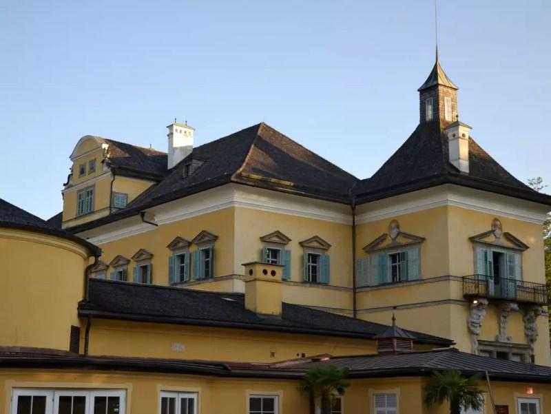 Instawalk Hellbrunn (2)