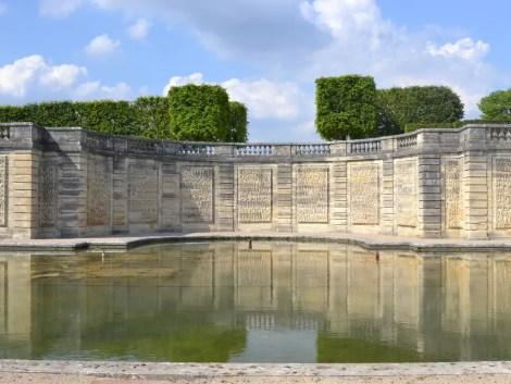 Versailles (16)
