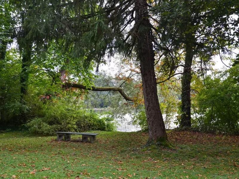 Park Leopoldskron
