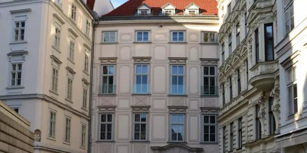 Judenplatz
