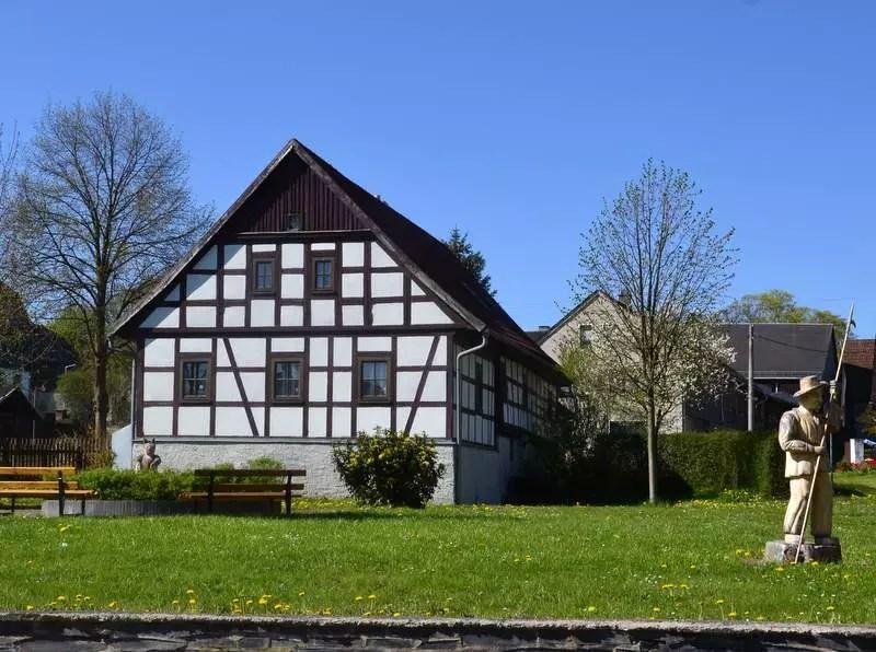 Drögnitz