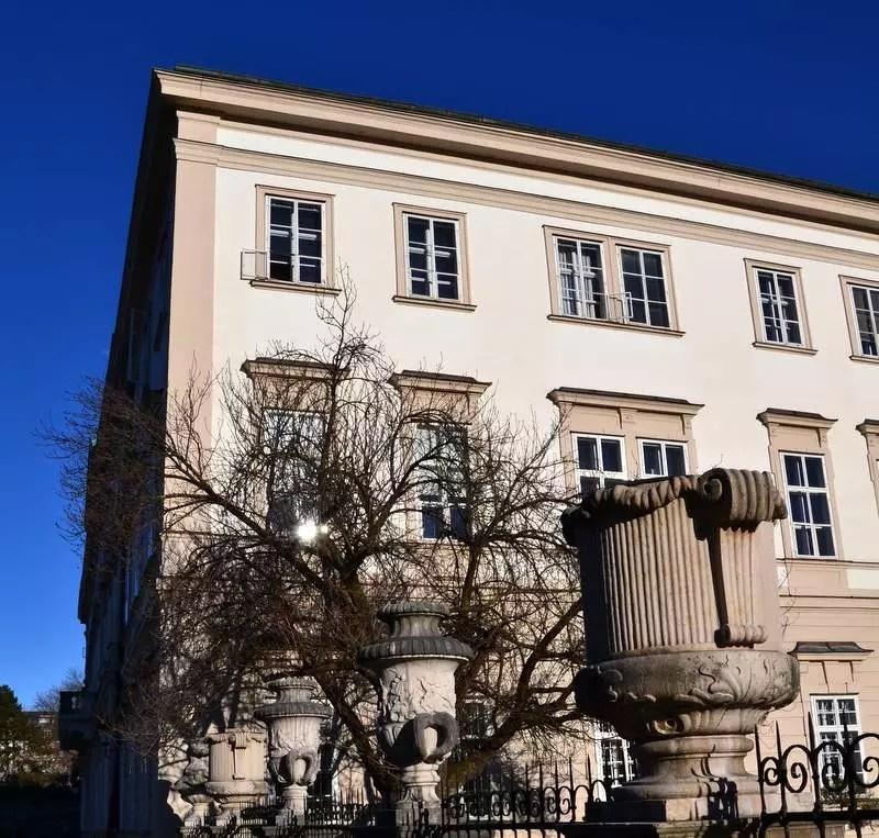 Schloss Mirabell (3)