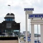 Antwerpen; Stadt mit vielen Überraschungen