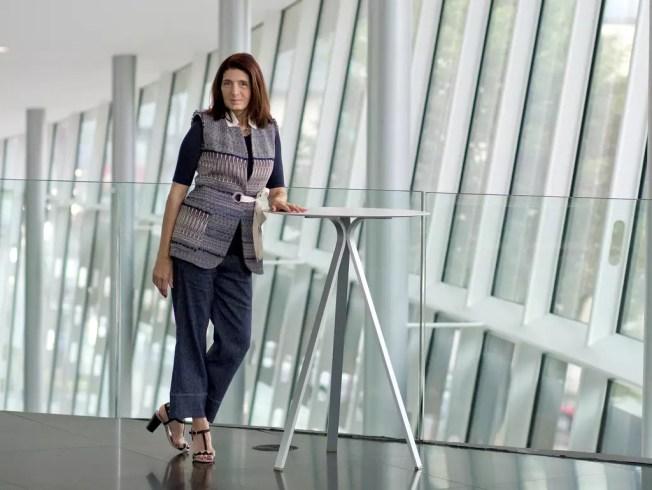Fashion on Tour; Business Zweiteiler